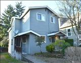 Primary Listing Image for MLS#: 1077527