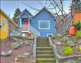 Primary Listing Image for MLS#: 1087827