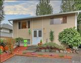 Primary Listing Image for MLS#: 1089427