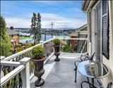 Primary Listing Image for MLS#: 1106427