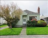 Primary Listing Image for MLS#: 1106627