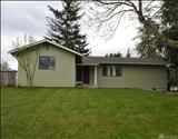 Primary Listing Image for MLS#: 1113127