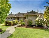 Primary Listing Image for MLS#: 1117427