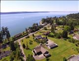 Primary Listing Image for MLS#: 1129027