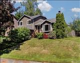 Primary Listing Image for MLS#: 1130127