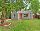 Primary Listing Image for MLS#: 1135627