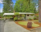 Primary Listing Image for MLS#: 1135927