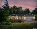 Primary Listing Image for MLS#: 1137227
