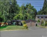 Primary Listing Image for MLS#: 1138027