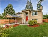 Primary Listing Image for MLS#: 1140727