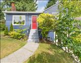 Primary Listing Image for MLS#: 1144627