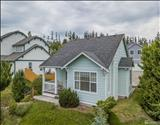 Primary Listing Image for MLS#: 1144927