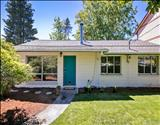 Primary Listing Image for MLS#: 1145927