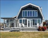 Primary Listing Image for MLS#: 1150427