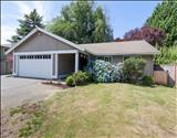 Primary Listing Image for MLS#: 1154927