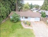 Primary Listing Image for MLS#: 1157727