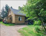 Primary Listing Image for MLS#: 1157927