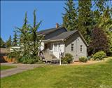 Primary Listing Image for MLS#: 1159327
