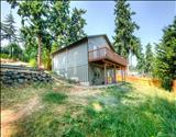 Primary Listing Image for MLS#: 1160027
