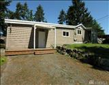 Primary Listing Image for MLS#: 1162627