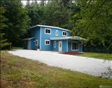 Primary Listing Image for MLS#: 1167627