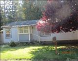 Primary Listing Image for MLS#: 1172027