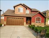 Primary Listing Image for MLS#: 1172527