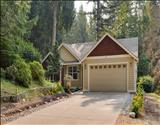 Primary Listing Image for MLS#: 1175527