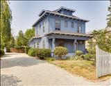 Primary Listing Image for MLS#: 1177227