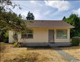 Primary Listing Image for MLS#: 1184527