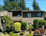 Primary Listing Image for MLS#: 1184727
