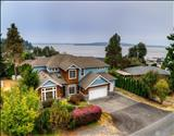 Primary Listing Image for MLS#: 1184827