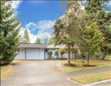 Primary Listing Image for MLS#: 1187427
