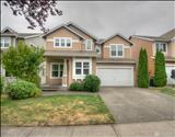 Primary Listing Image for MLS#: 1187627