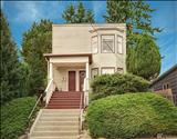 Primary Listing Image for MLS#: 1190027