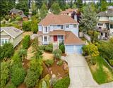 Primary Listing Image for MLS#: 1191627