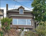 Primary Listing Image for MLS#: 1196027