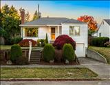 Primary Listing Image for MLS#: 1206727