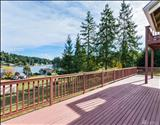 Primary Listing Image for MLS#: 1208627