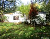 Primary Listing Image for MLS#: 1210527