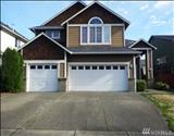 Primary Listing Image for MLS#: 1217827