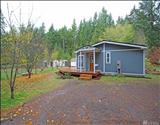 Primary Listing Image for MLS#: 1218527