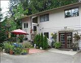 Primary Listing Image for MLS#: 1221227