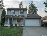 Primary Listing Image for MLS#: 1225127