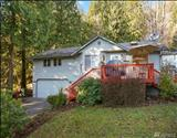 Primary Listing Image for MLS#: 1228927