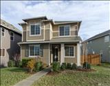 Primary Listing Image for MLS#: 1232327