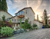 Primary Listing Image for MLS#: 1233027