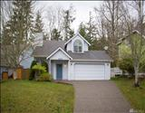 Primary Listing Image for MLS#: 1242927