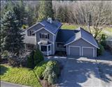 Primary Listing Image for MLS#: 1244727
