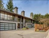 Primary Listing Image for MLS#: 1245527